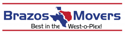 brazos movers stephenville, weatherford and parker county