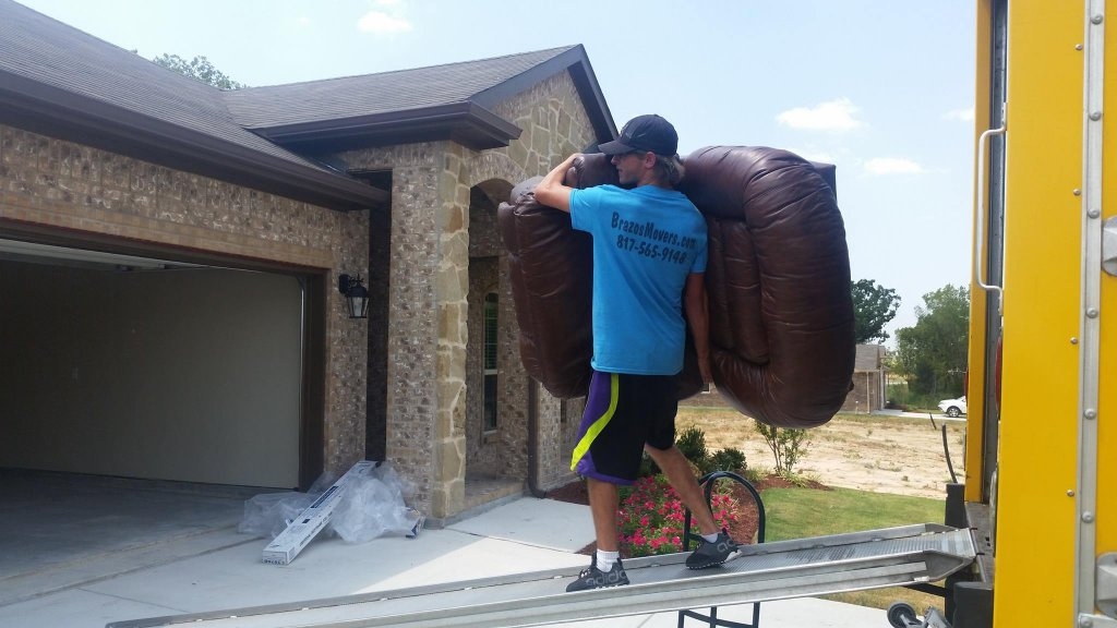 tx-mover-furniture