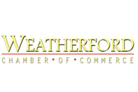 Weatherford-Chamber