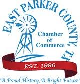 east-parker-chamber