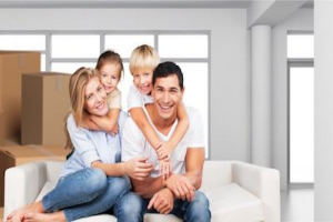 family-movers-600x400