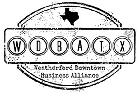 WDBATX3-3