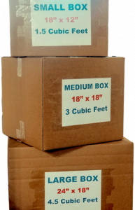 buy-boxes-2