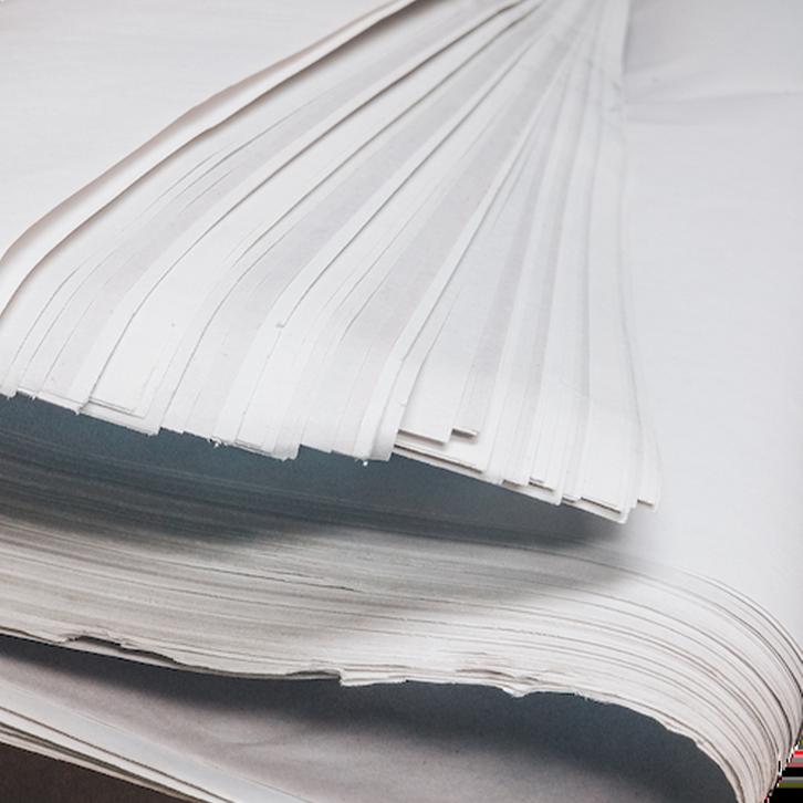 buy-bulk-tissue-paper-2