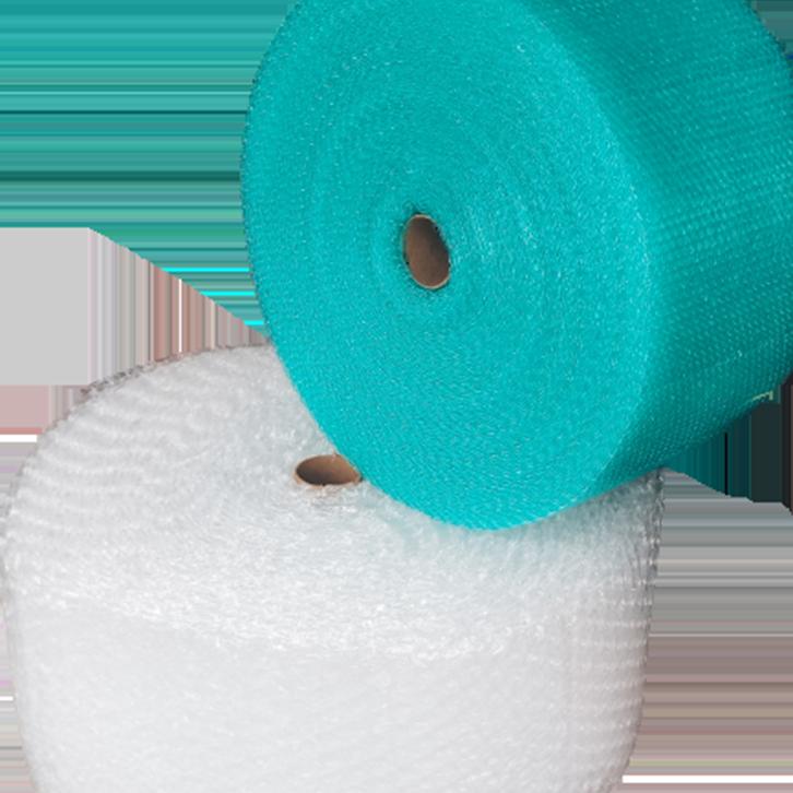 buy-large-rolls-bubblewrap-2